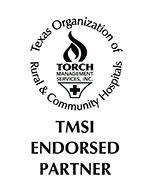 TMSI Endorsed Partner